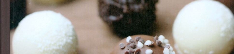 Bittere Chocolade GL - kopie