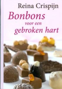 Bonbons voor een gebroken hart GL