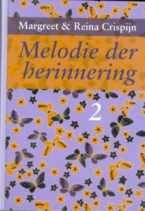 Melodie GL 2
