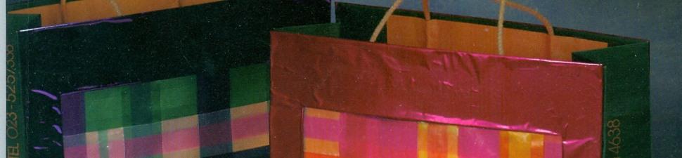 Tuinlichtjes voorkant - kopie