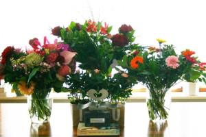 Valentijnprijs 2