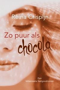 Crispijn_Zo puur als chocola