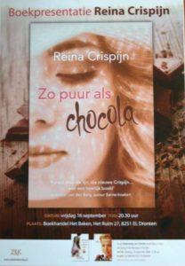 poster-chocola-1